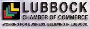Lubbock Chamber
